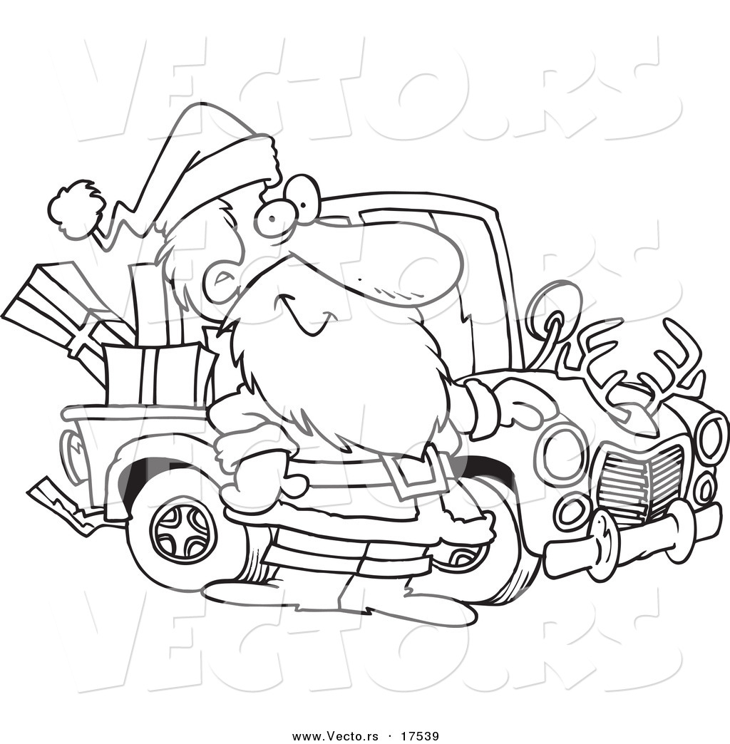 Royalty Free Stock Designs Of Trucks