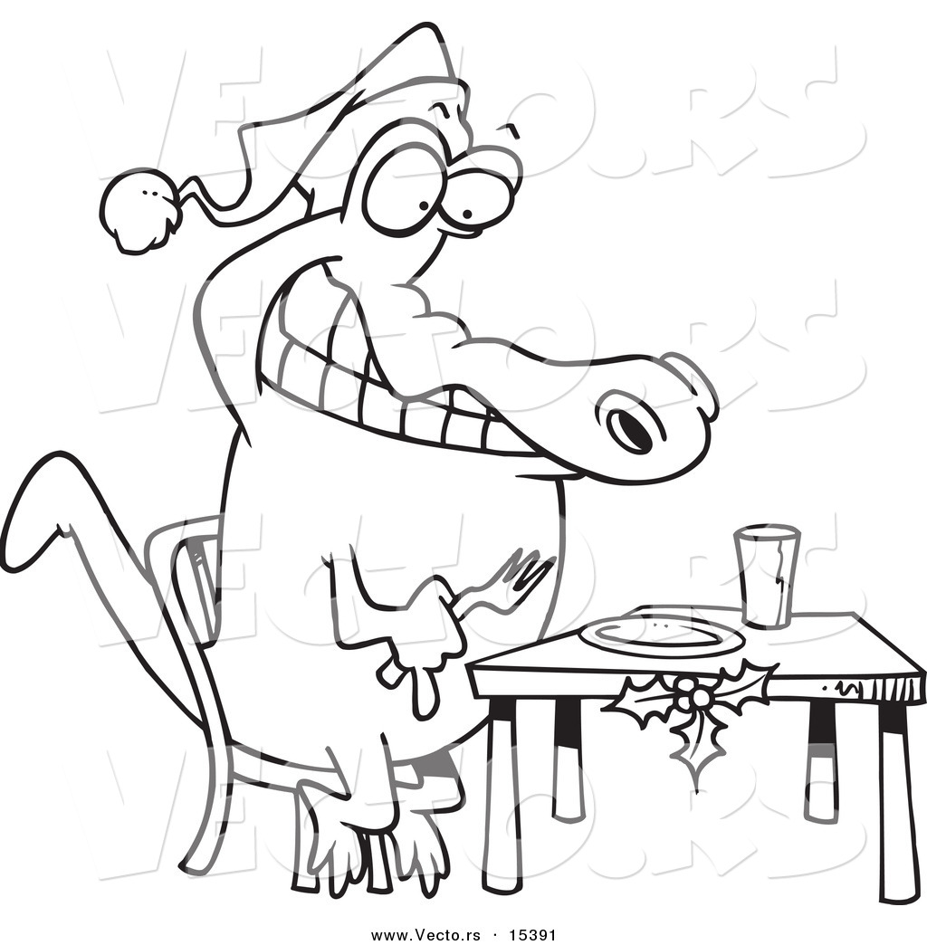 Gators Logo Coloring Page Coloring Coloring Pages