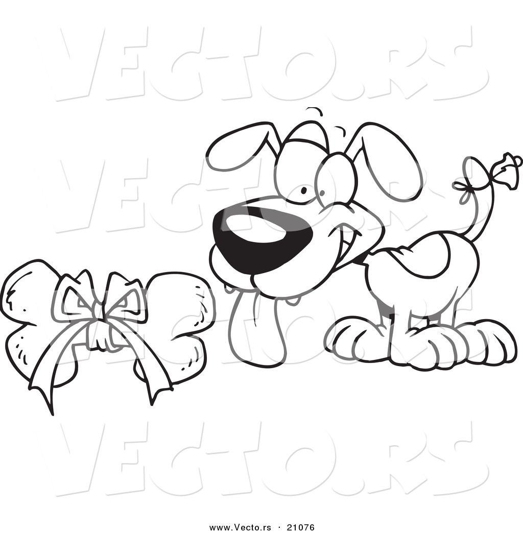 Royalty Free Puppy Stock Designs