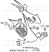 Download Dragons Love Tacos Coloring Sheet Coloring Pages