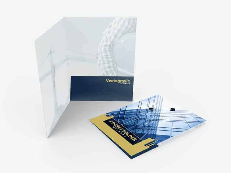 Pocket-Folder-Mockups-01