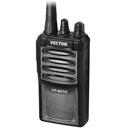 Радиостанция (рация) Vector VT-44 HS Портативные рации Vector