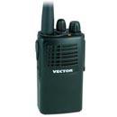Профессиональная радиостанция Vector VT-44 Master Портативные рации Vector
