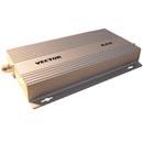Репитер GSM Вектор R-610