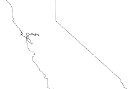 California State Map Outline Petroglyphs Of And Adjoining Blank Physical India Pdf Selventhiran X Pixels Simple