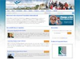 Development Foundation Int'l