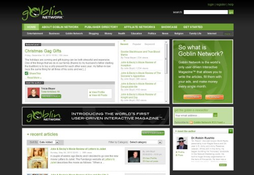 goblin-network-1
