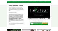 thrive-team