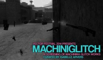 machiniglitch copy
