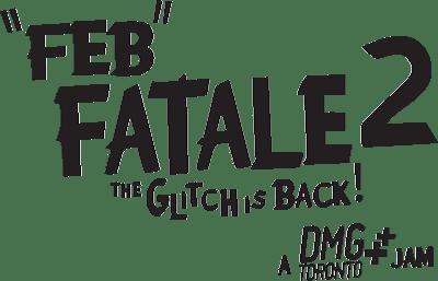 feb_fatale_2