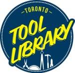 ToolLibrary_logo_big-(2)
