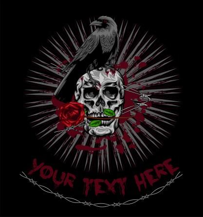 skull birdRGB-01