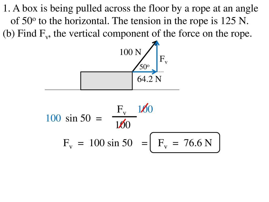 Vector Worksheet At Vectorified