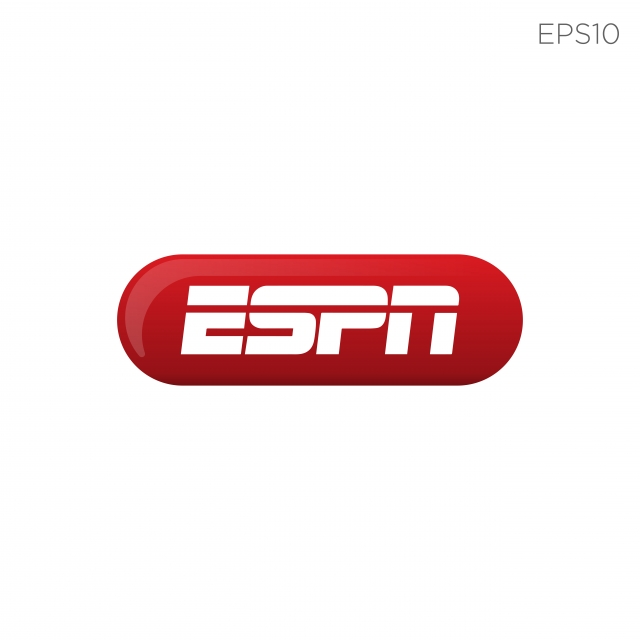 Download 44 Espn icon images at Vectorified.com