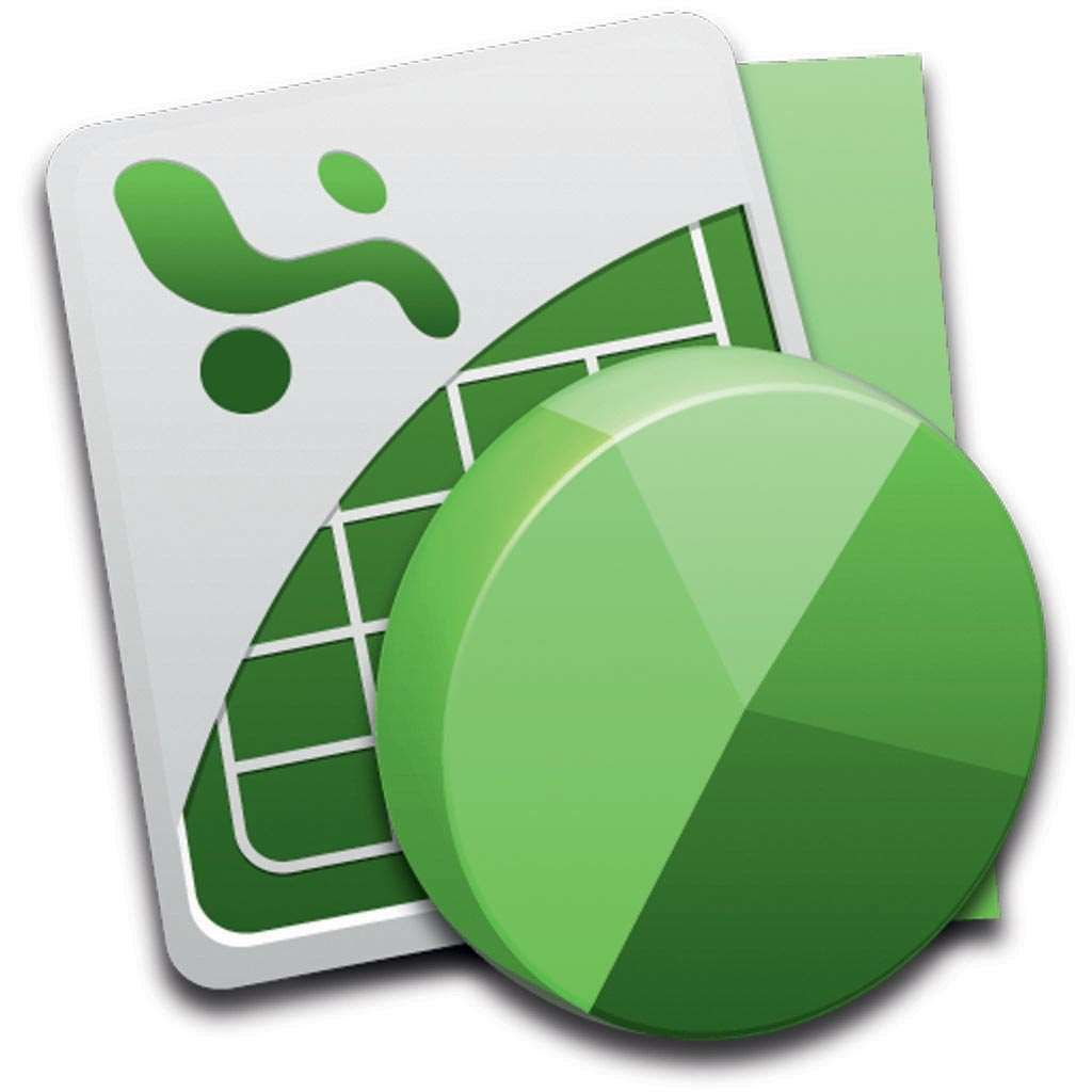 Excel Icon At Vectorified