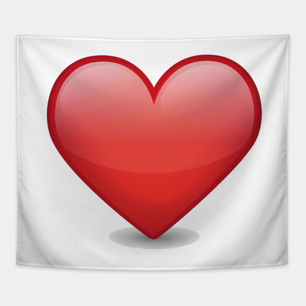 Download Love Emoji Icon at Vectorified.com   Collection of Love ...