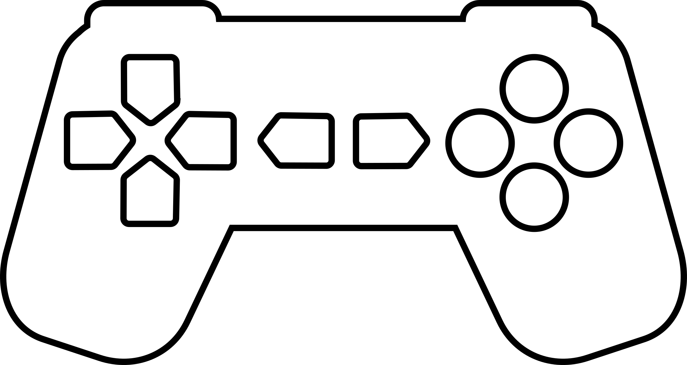 855 Controller Icon Images At Vectorified