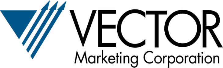 Vector_Marketing_logo.svg