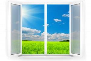 Выбираем качественные пластиковые окна