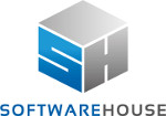 SoftwareHouse