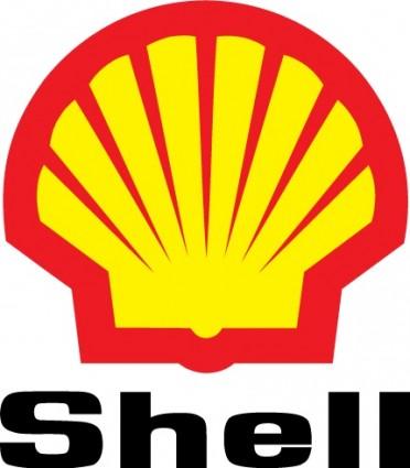 vector harleydavidson old logos logo vector art ai svg eps rh vectorspedia com shell logo vector format shell logo vector art