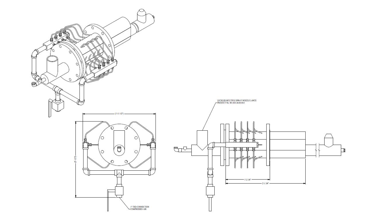 Design Amp Documentation
