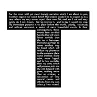 https://i1.wp.com/vectortuts.s3.amazonaws.com/qt/qt_50_custom_text_box/preview.jpg