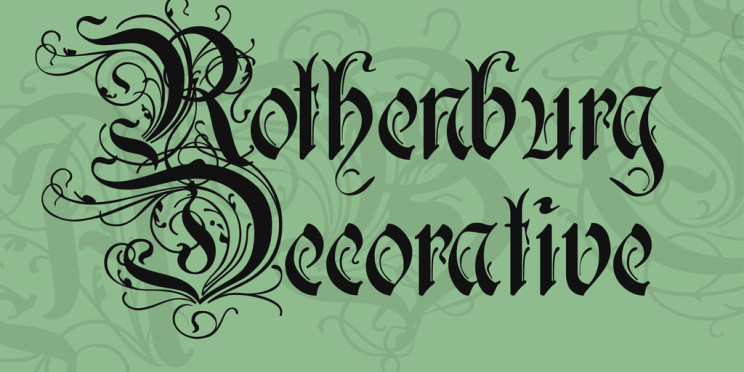 rothenburg-decorative-font-1-big