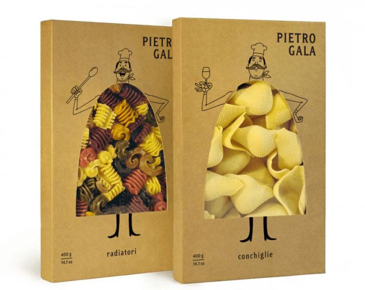 pasta-packaging-design-5
