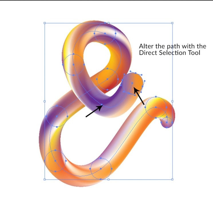 ampersand-photoshop-1