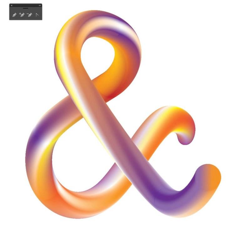ampersand-stepfinal