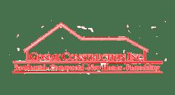 Gosiak Construction, Inc.