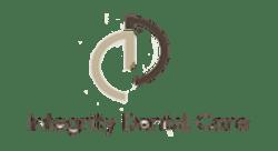 Integrity Dental Care