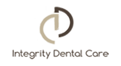 Integrity Dental Care