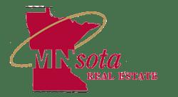 MNsota Real Estate