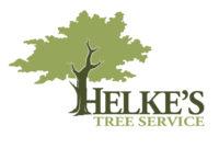 Helke's Tree Service