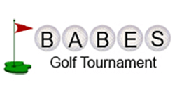 BABES Golf Tournament