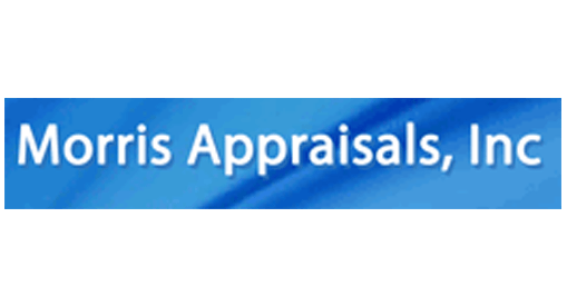Morris Appraisals, Inc.