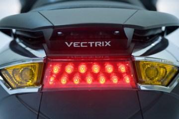 vectrix_rear