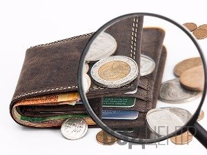 Виды льгот на таможенные платежи