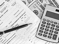 Порядок расчёта таможенных платежей