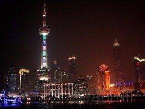 Можно ли начать бизнес с Китаем без вложений