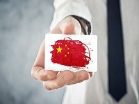 Идеи прибыльного бизнеса с китайскими партнёрами