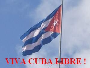 Куба ограничила ввоз некоторых товаров.
