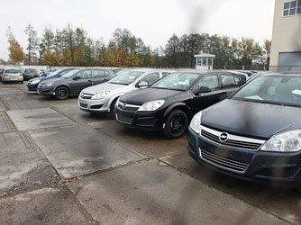 Способы обеспечения уплаты таможенных платежей при импорте автомобиля