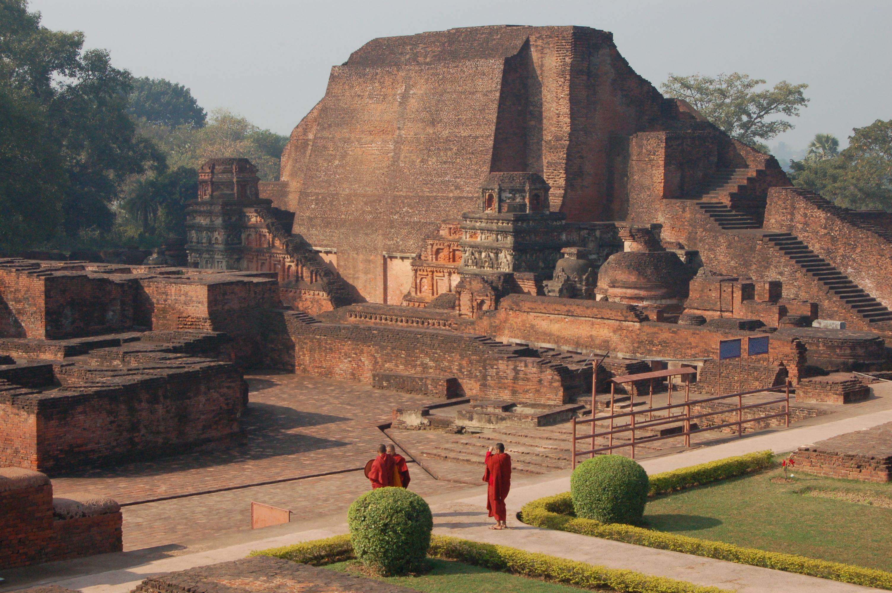 Nalanda_University.jpg