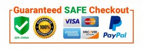 173-1734038_hurry-up-only-in-stock-secure-checkout.jpg