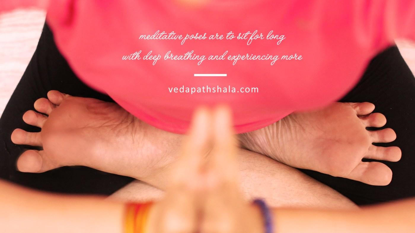 meditative posute padmasana for meditation