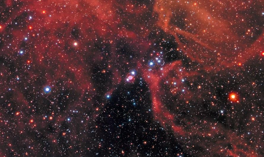 Čakanie na veľký triumf astrofyziky