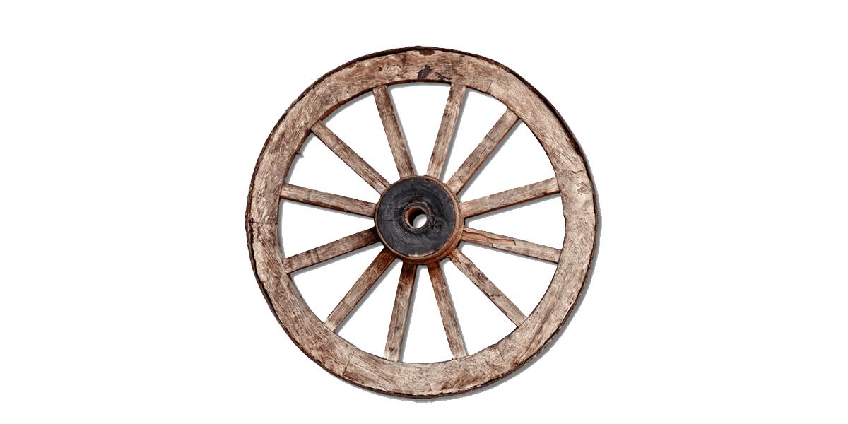 Katarína koleso